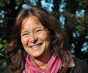 Anne Vandezande Coaching Therapie et développement personnel