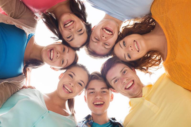 Comment aider les ados à construire une meilleure estime de soi?