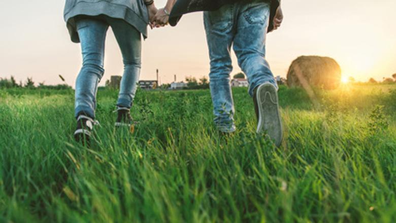 Le couple : une merveilleuse opportunité de grandir !