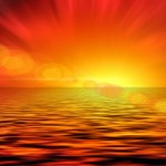 sunset-792386_960_720
