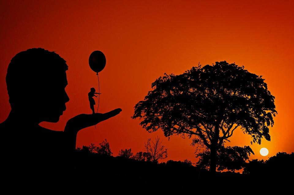 Polarités : Sortir de la dualité et accueillir nos contradictions