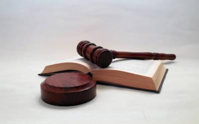 Cohabiter avec son tribunal intérieur !