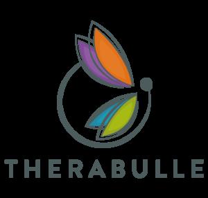Logo1 General