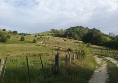 hameau 1