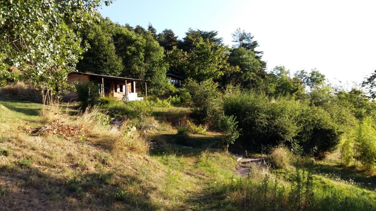 hameau12